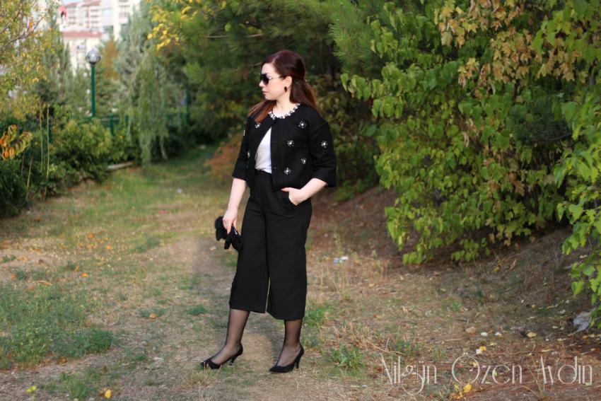 www.nilgunozenaydin.com-kaşe ceketler-moda blogu-stylewe-fasshionblog-fashion blogger