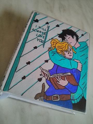 Un Profondo Oceano Di Libri Diario Di Una Blogger In Love With