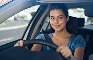 TATA Motors & TVS group will provide breakthrough assistance to women drivers
