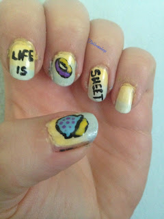 life_is_sweet_nail_art