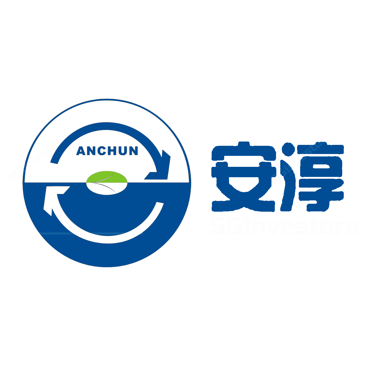 ANCHUN INTERNATIONAL HLDGS LTD (SGX:BTX) @ SGinvestors.io