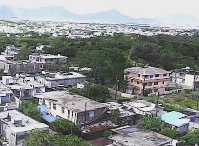 Review Drone Murah JYO18 Yang Suka Terbang Goyang Dangdut