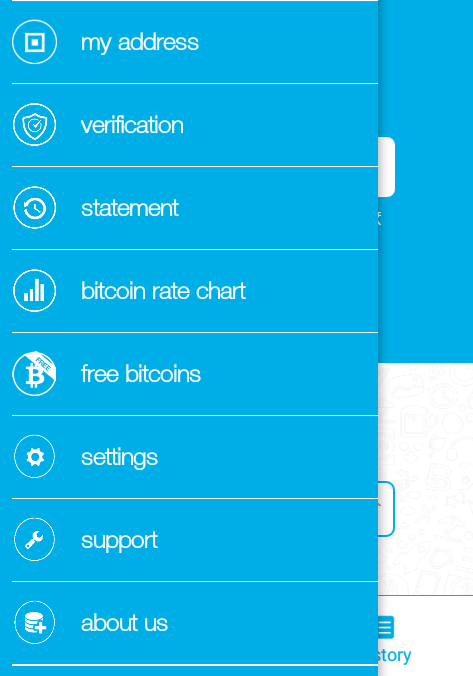 zebpay support