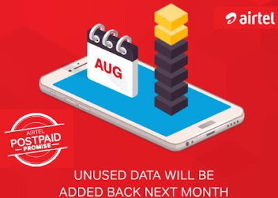 airtel-offers-1000-gb-free-data-paramnews