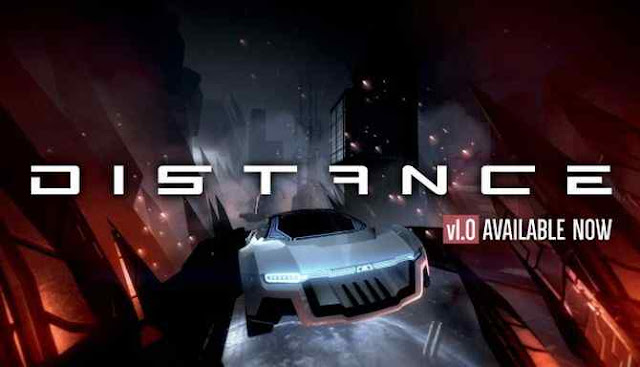 free-download-distance-pc-game