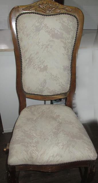 IMG 0022 - כסא נסיכה-קפיטונז'