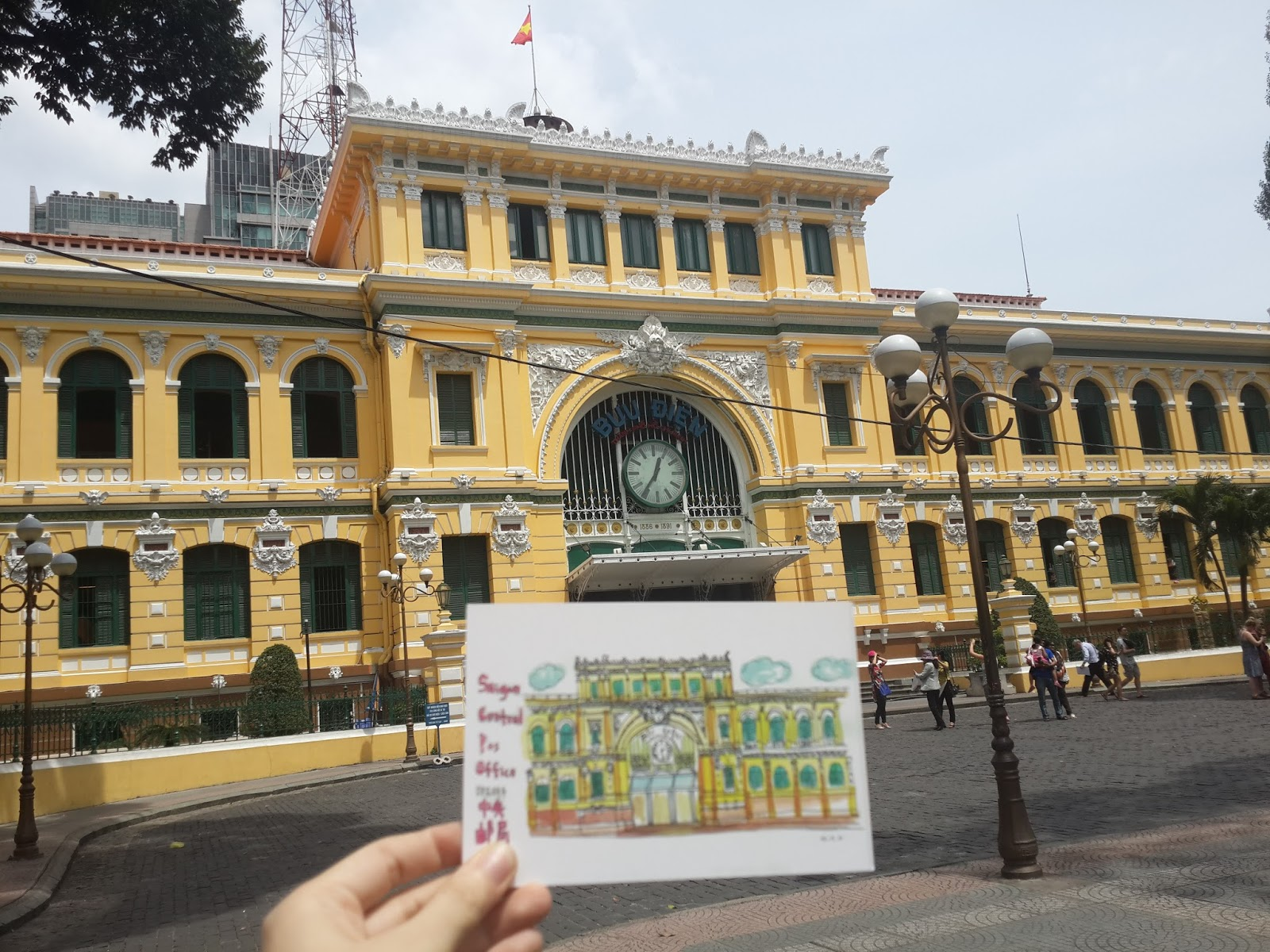 Vietnam | History, Population, Map, & Facts | Britannica