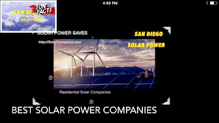 SEO Ca 434.939.7366 Closest Solar Panel Installers San Diego Ca http://netvizual.com . Best Clean Energy Company San Diego California http://solar.adsers.com and http://sandiego.adserps.com. Experienced Solar Panel Installation Companies San Diego California Solar.AdSerps.com.