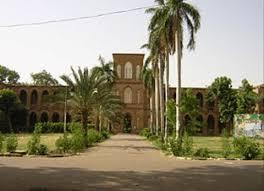 دليل نسب القبول للجامعات السودانية 2017/2018 معدلات الدخول والتسجيل لجميع الكليات