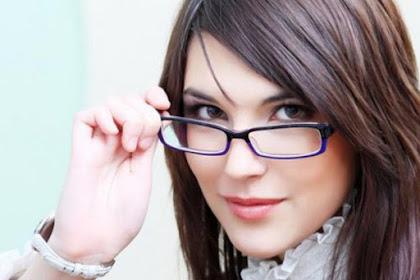 Tips Jitu Cara Mencegah dan Mengobati Penyakit Mata Minus Secara Alami