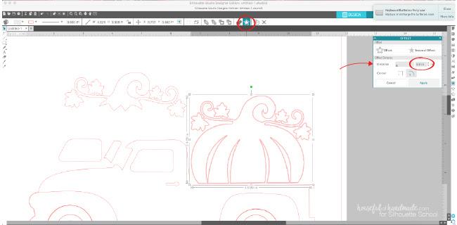 Silhouette Studio designer edition tutorials, silhouette studio, multi colored vinyl, cameo 3, layering vinyl tutorial