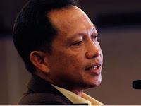 Video Tito Karnavian Memuji FPI dan Habib Rizieq Sekarang Populer