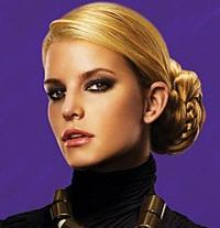 Peinados Para Que Billes En Esta Temporada 2011 Peinados
