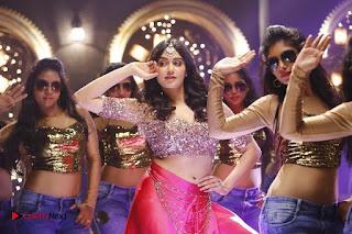 Idhu Namma Aalu Tamil Movie Gallery ~ Celebs Next