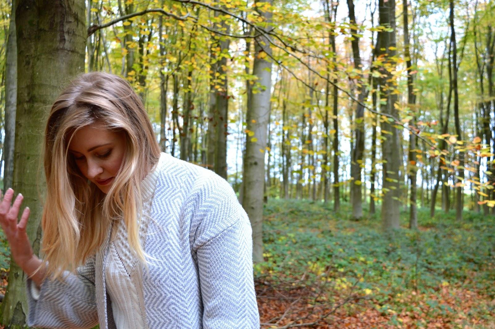 Autumn fashion inspiration, Hampshire bloggers, fashion bloggers, UK fashion blog