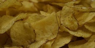 rahasia-sukses-bisnis-snack-makanan-ringan