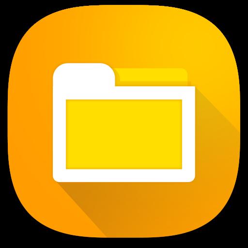 Cara Menyimpan Atau Mendownload Foto dan Video Status Whatsapp 1