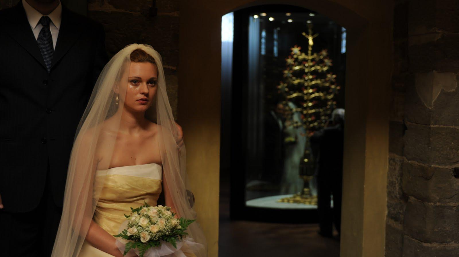 bete israel wedding new