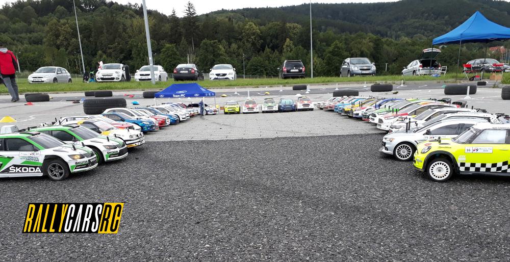 [Obrazek: RallyCarsRC1.jpg]