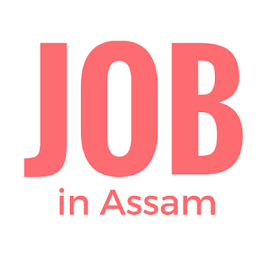 Tezpur University vacancy for Research Associate