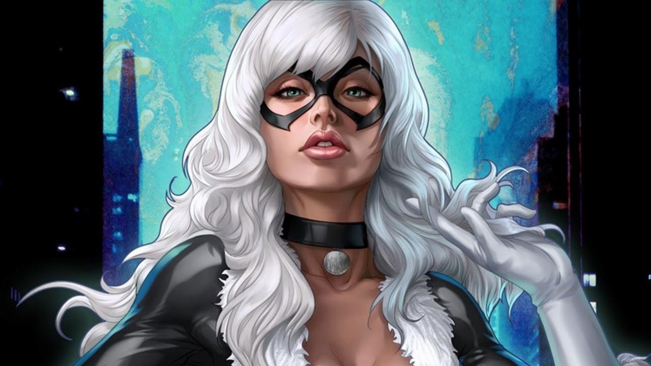 5 personagens que a Marvel ainda não explorou
