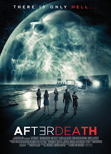 AfterDeath Poster