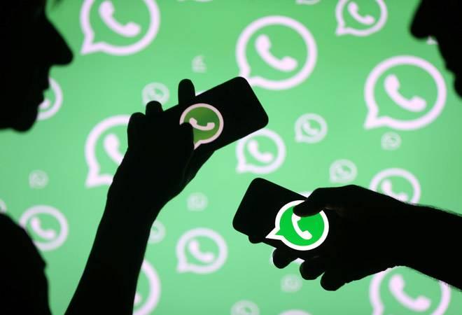 Cara Menggunakan Fitur Stiker WhatsApp Di Android