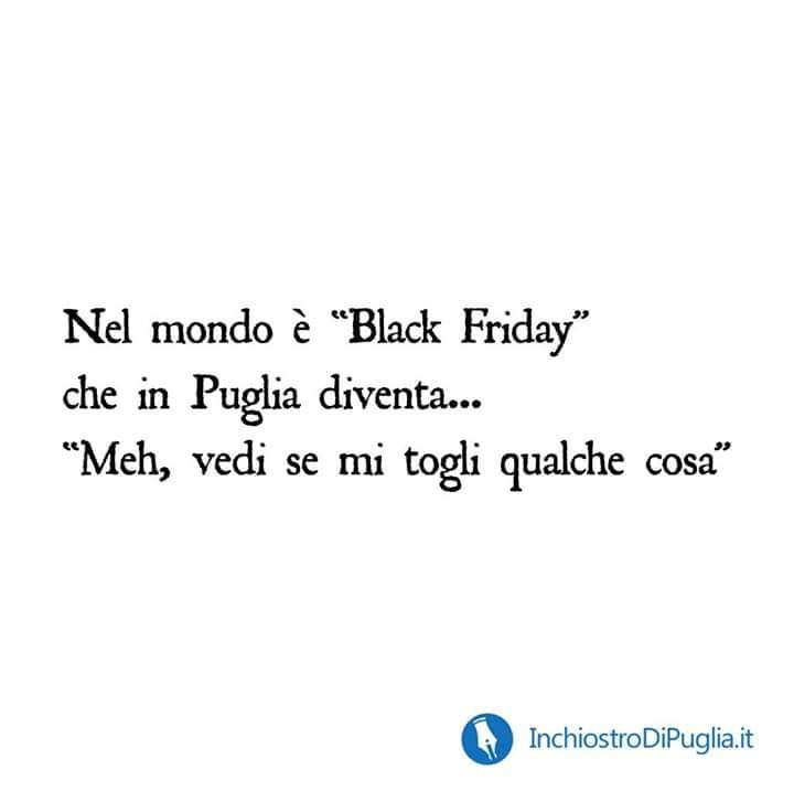 Eniwhere Fashion - Black Friday