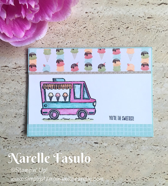 Tasty Trucks - Sale-A-Bration - Simply Stamping with Narelle - available here - https://www3.stampinup.com/ecweb/default.aspx?dbwsdemoid=4008228