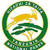 681 New Government Jobs Opportunities UTUMISHI at Tanzania National Parks (TANAPA) 2020