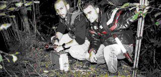 http://nochedemitos.blogspot.com.es/2016/09/como-pasar-la-noche-en-un-bosque.html