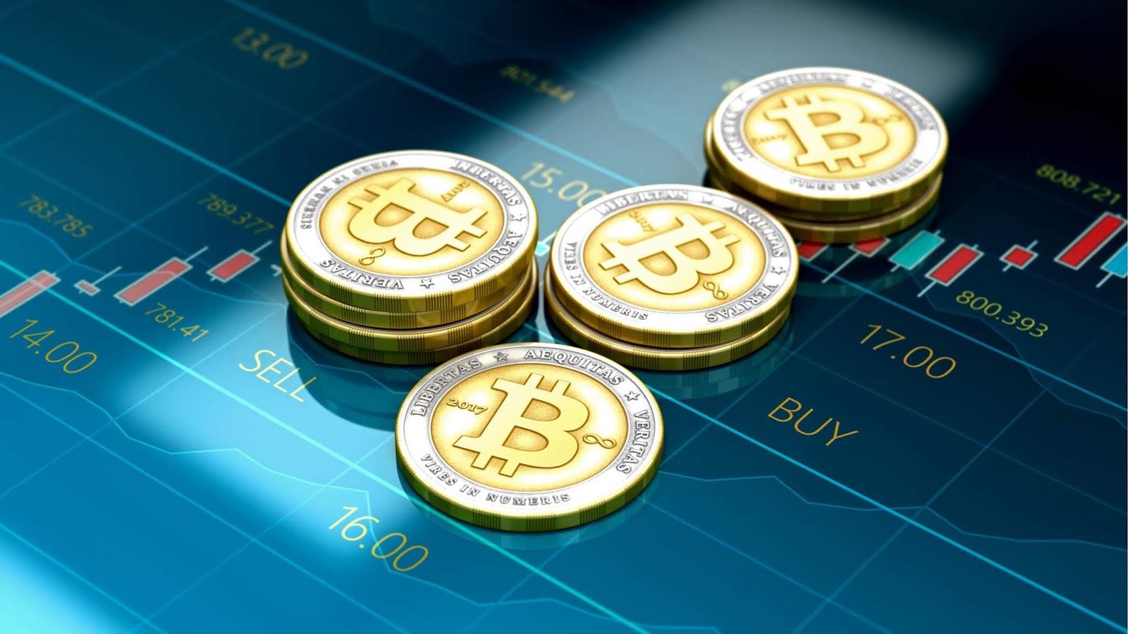 gomarkets bitcoin)