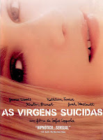 As Virgens Suicidas