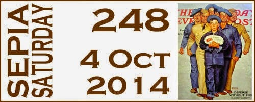 http://sepiasaturday.blogspot.com/2014/09/sepia-saturday-248-4-october-2014.html