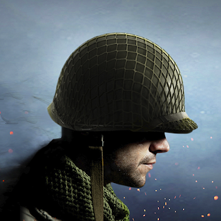Free Download World War Heroes Mod Apk for Android