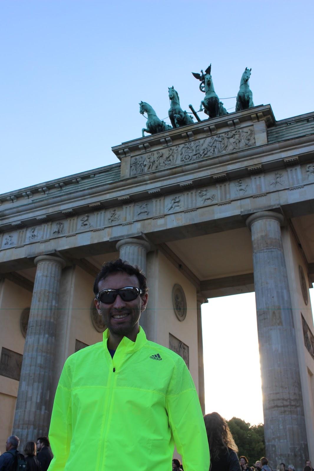 2f357275e1a Filippo Running and Much More  ottobre 2015