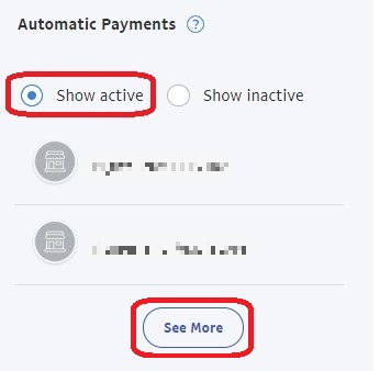 Ben's Blog: PayPal Preapproved Payments - Update