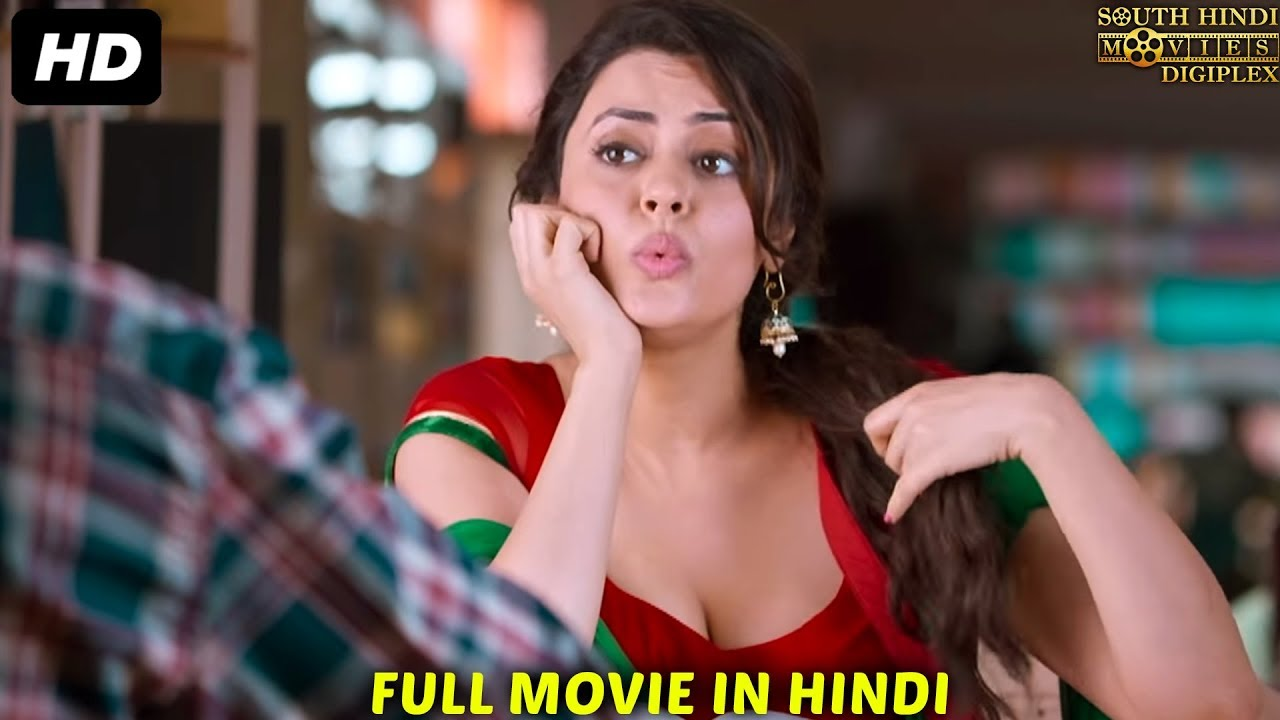 A Death 2018 Hindi Movie Download 480p HDRip ESubs 200MB