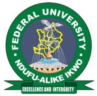 FUNAI Extension of Sales of Postgraduate Forms Notice 2017/18