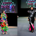 ESMOD KL Flaunts Bold Chic-ness on Graduation Runway