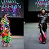 ESMOD KL Flaunts Bold Chic-ness on Graduation Runway