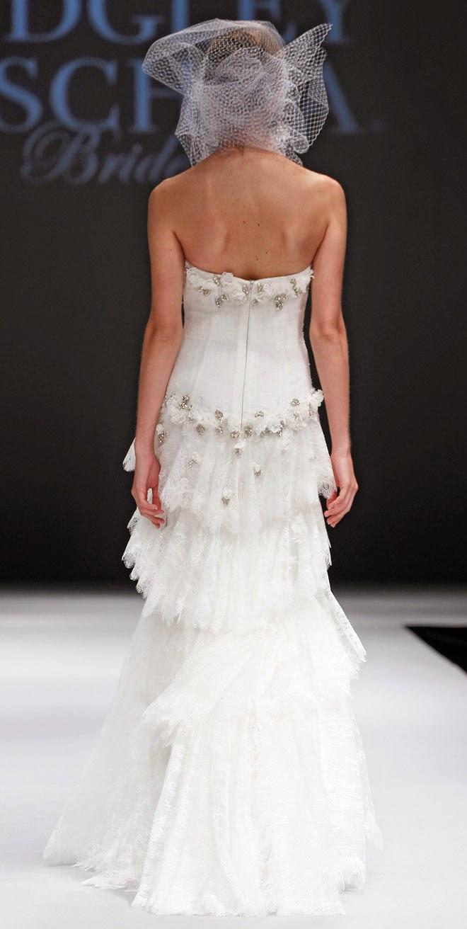 Mischka Wedding Dresses 79 Perfect test