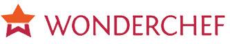 Wonderchef logo iamges pictures