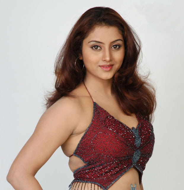 Radha Varma Spicy Indian Film Actress most hottest and sexiest bombs wallpapers