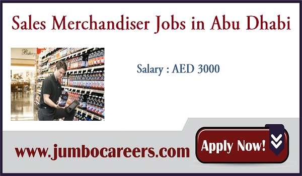 catering company jobs in Abu Dhbai, Urgent vacancies in Abu Dhabi,