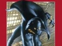 Resenha Os Heróis Mais Poderosos da Marvel Nº 26
