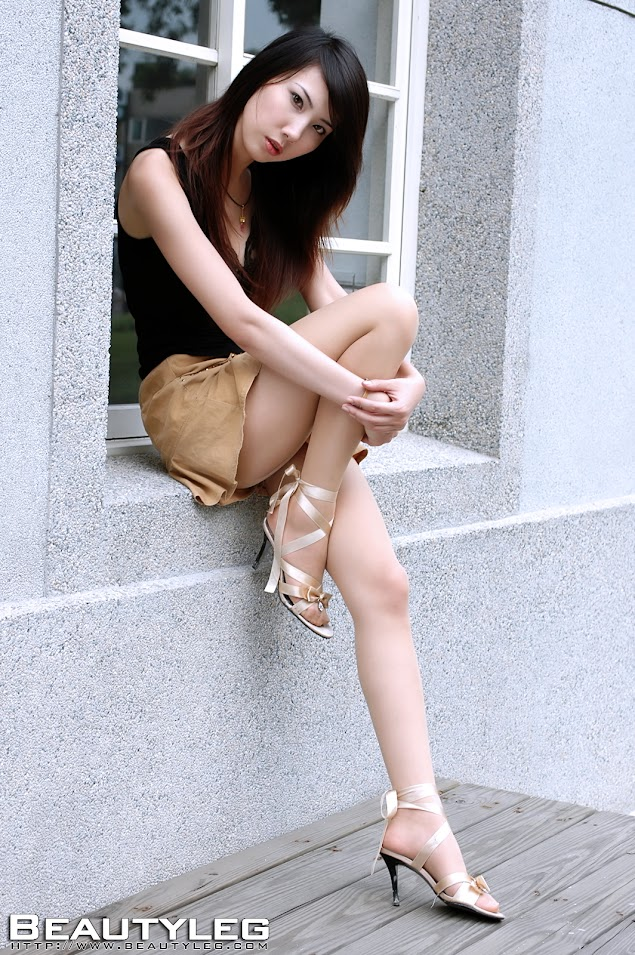 Beautyleg001-500.part33.rar.yoyo075 Beautyleg 001-500.part33.rar