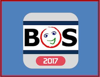 Permendikbud Nomor 26 Tahun 2017 Tentang Perubahan Permendikbud Nomor 8 Tahun 2017 Tentang BOS