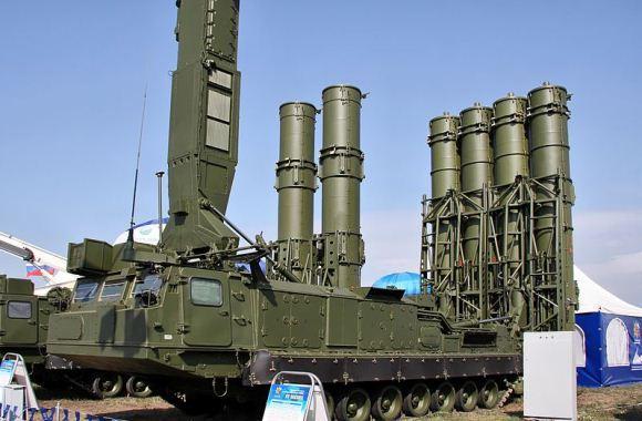 https://www.artileri.org/2014/11/rusia-tampilkan-sistem-pertahanan-udara-indo-defence.html