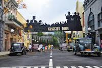 http://www.wisatabromo.my.id/2015/10/wisata-museum-angkut-batu-malang.html